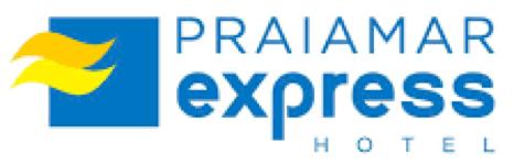 Praiamar Express
